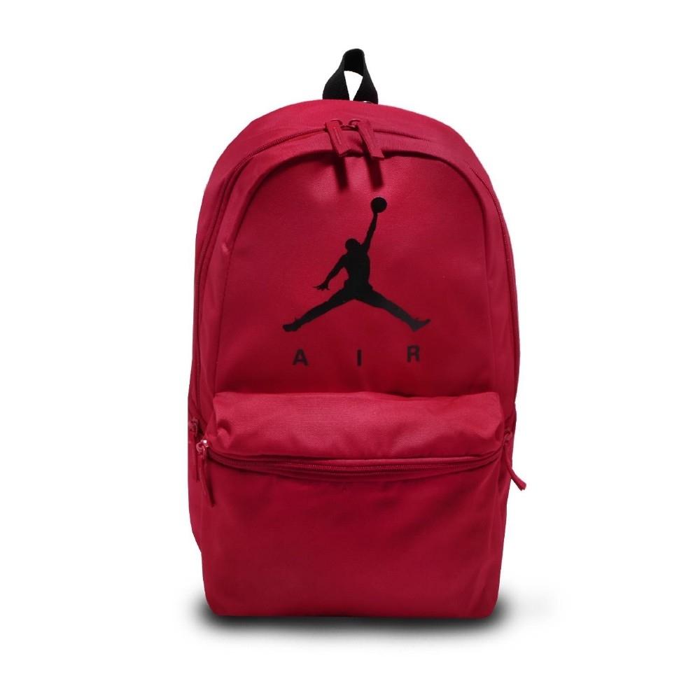 Nike Jordan Air Pack 後背包 男女款