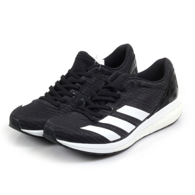 愛迪達 ADIDAS ADIZERO BOSTON 8 M-男 G28861