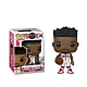 Funko POP NBA 大頭公仔 火箭隊 Russell Westbrook product thumbnail 1