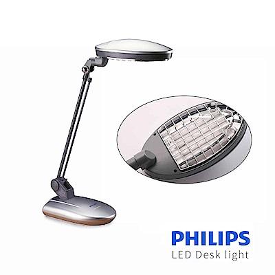 【飛利浦 PHILIPS LIGHTING】第二代 雙魚座檯燈- PLF27203