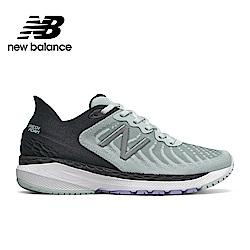 【New Balance】輕量跑鞋_女性_天空藍_W860E11-D楦