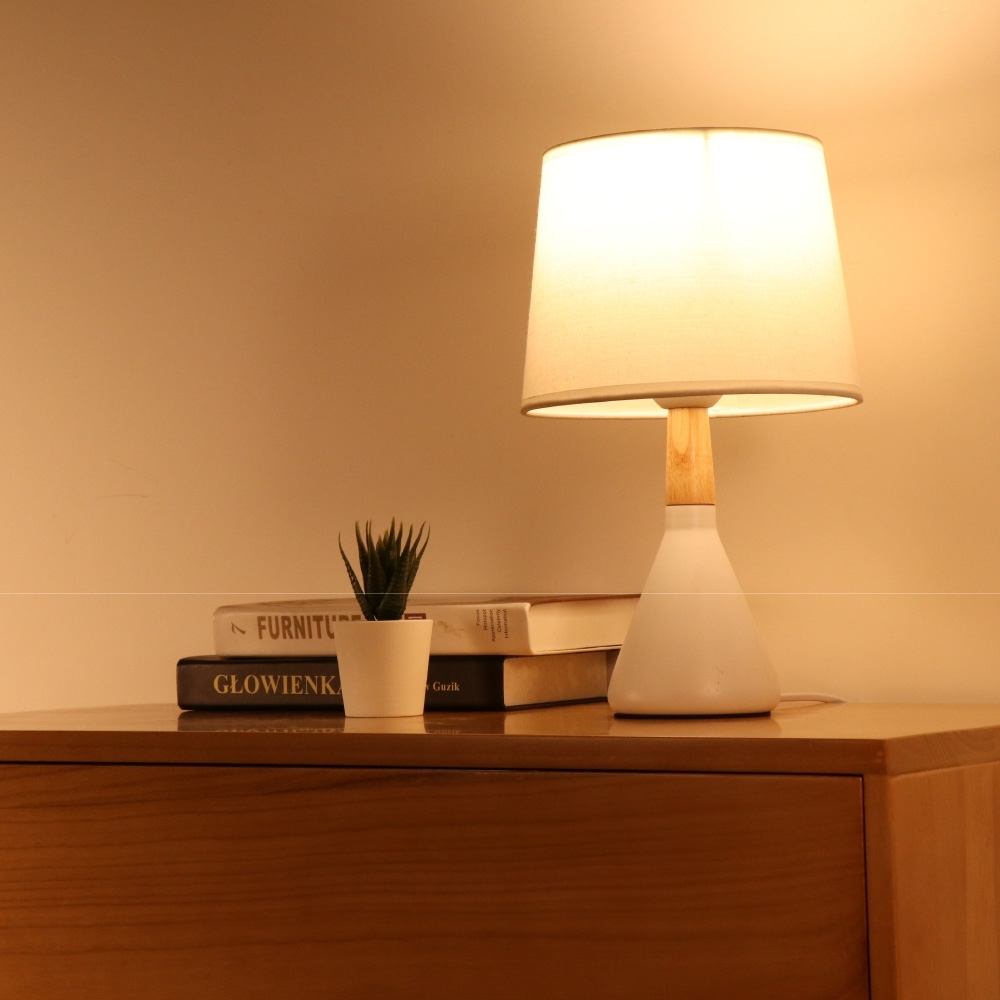 天光 碧波檯燈(不含燈泡)