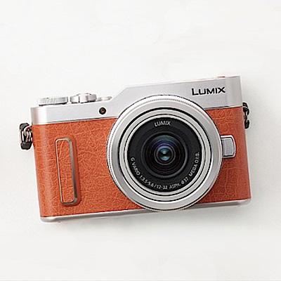 [時時樂限定] PANASONIC LUMIX GF10K 12-32mm 公司貨