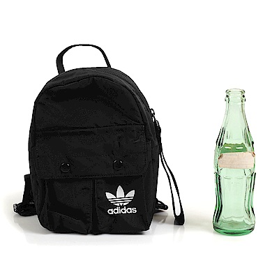 愛迪達 ADIDAS CLASSIC MINI BACKPACK 後背包 DV0209
