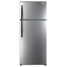 《福利新品》CHIMEI奇美 485L 變頻 二門冰箱 UR-P48VB1