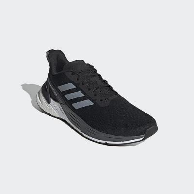 adidas RESPONSE SUPER 跑鞋 男 FX4829