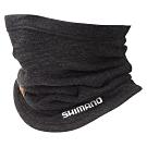 【SHIMANO】暖續力 保暖領巾 AC-024Q