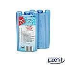 Ezetil德國專業保冷冰磚 -18hr   (兩入)