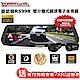 MANHATTAN 曼哈頓 RS998 GPS測速 雙分離式 電子後視鏡【到府安裝】 product thumbnail 2