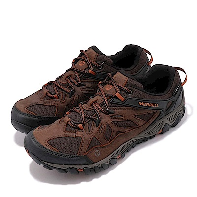 Merrell All Out Blade Vent 男鞋