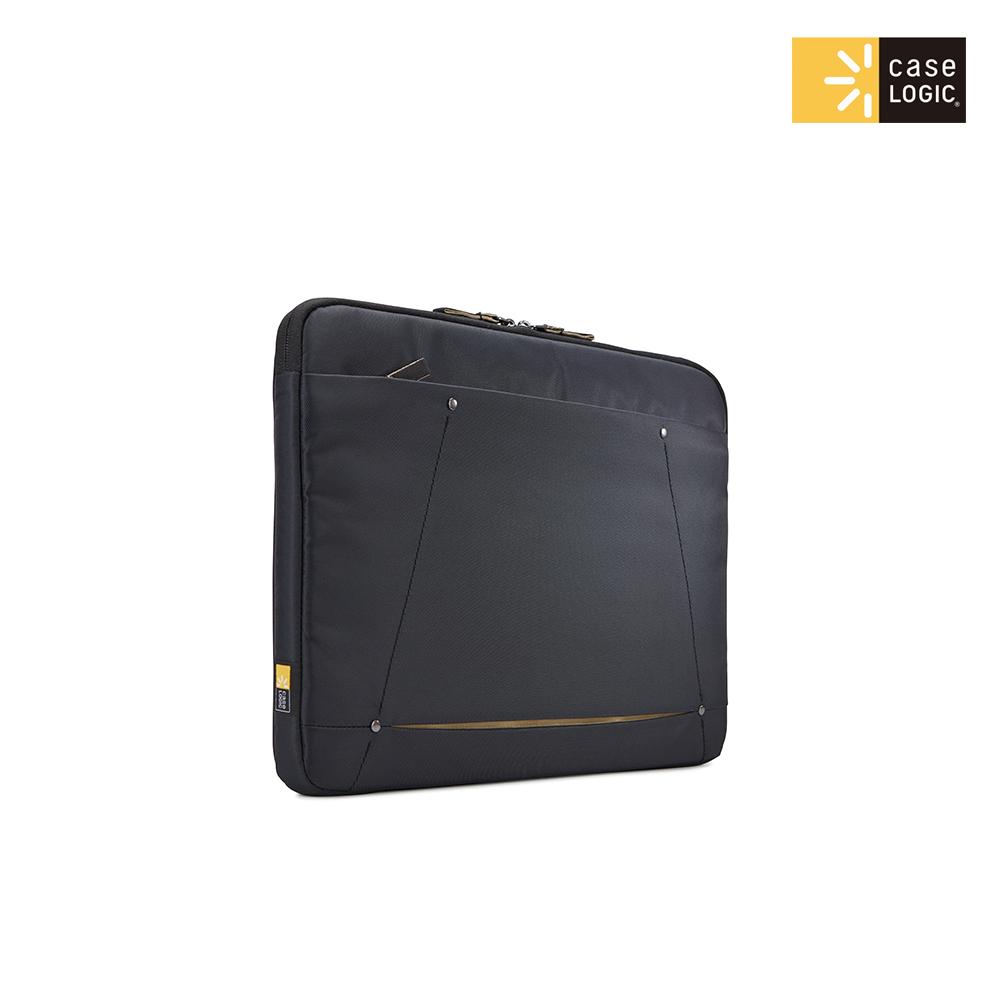 Case Logic-LAPTOP SLEEVE15.6吋筆電內袋包DECOS-116-黑