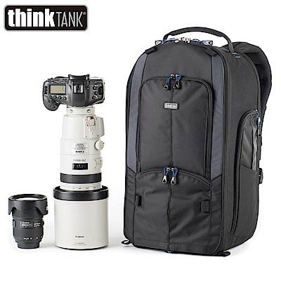 thinkTank創意坦克StreetWalkerHardDriveV2.0街頭旅人後背包