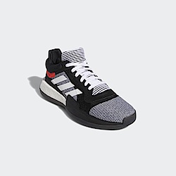 adidas MARQUEE BOOST LOW 籃球鞋 男 D96931