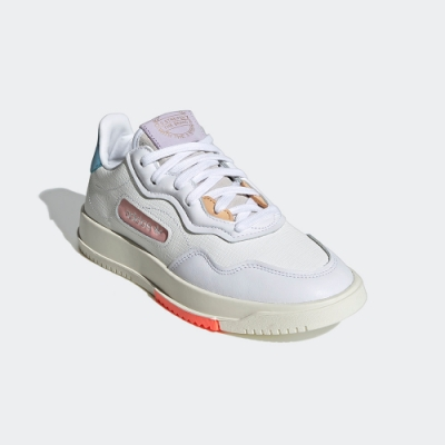 adidas SC PREMIERE 經典鞋 女 EF5918