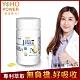 悠活原力 高單位深海魚油EPA+DHA軟膠囊 (10顆/瓶) product thumbnail 1