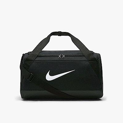 Nike Brasilia Duffel Bag 旅行袋