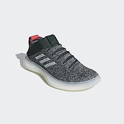 adidas PUREBOOST TRAINER 訓練鞋 男 BB7216