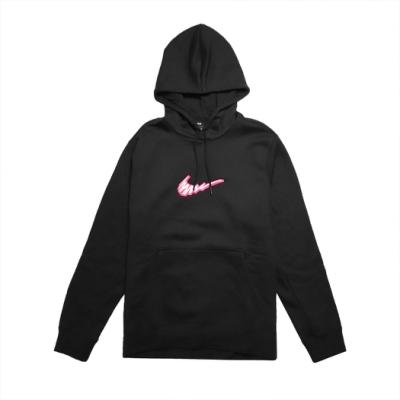 Nike 帽T Fleece Skate Hoodie 男款