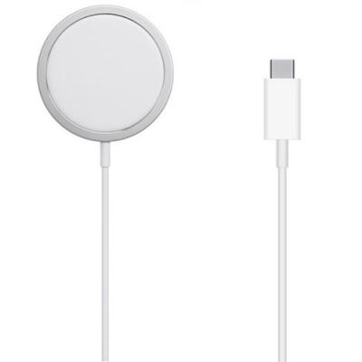 Apple 原廠 MagSafe 充電器 iPhone12 /12 Pro 用