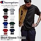 冠軍CHAMPION BASIC 素面T恤 任選3件999