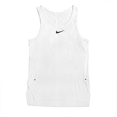 Nike 背心 Breathe Elite Men 男款
