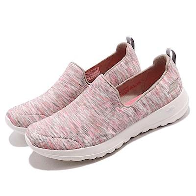 Skechers 健走鞋 Go Walk Joy 運動 女鞋