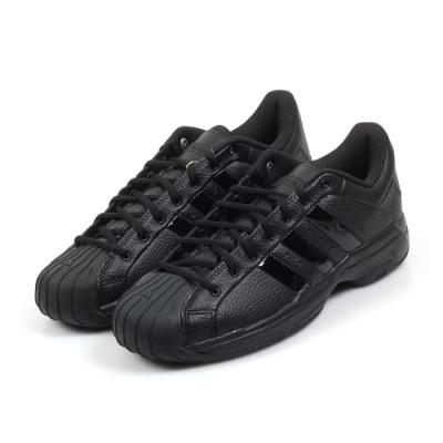 愛迪達 ADIDAS PRO MODEL 2G LOW 籃球鞋-男女 FX7100