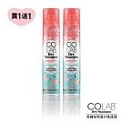 [買一送一] COLAB英國蔻蕾乾洗髮 天堂舞紅鶴 200ml