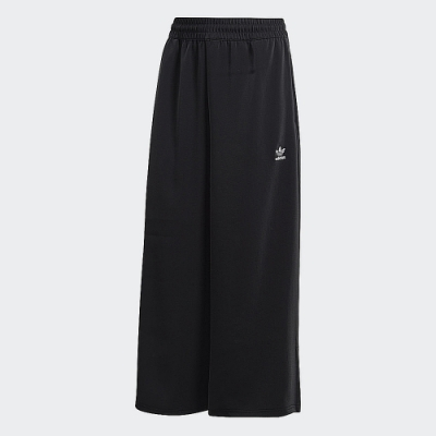 【時時樂限定】adidas男女款精選長褲任選均一價