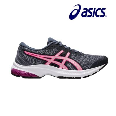 Asics 亞瑟士 GEL-KUMO LYTE 女慢跑鞋 1012A572-020