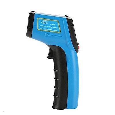 BENETECH標智GM321 紅外線測溫槍 紅外線溫度計 溫度槍 電子溫度計