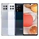 SAMSUNG Galaxy A42 (6G/128G) 6.6吋5G智慧型手機 product thumbnail 1