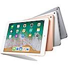 APPLE 2018 iPad 128G WiFi _金色