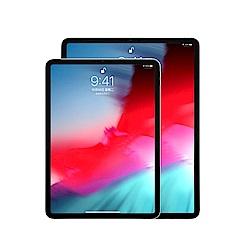 【APPLE原廠公司貨】11 吋 iPad Pro Wi-Fi 256GB