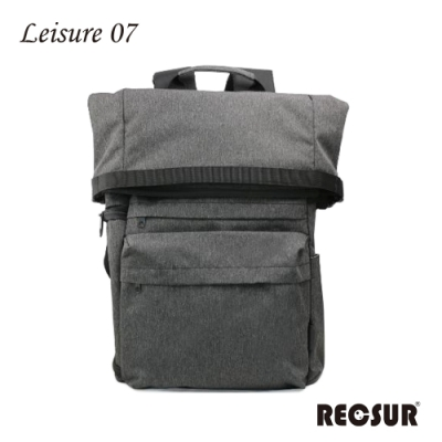 RECSUR 銳攝 Leisure-07 休閒攝影後背包