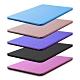 DW LS53便攜款 蠶絲紋10.5吋iPad平板保護皮套 product thumbnail 1
