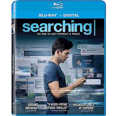 人肉搜索 Searching 藍光  BD