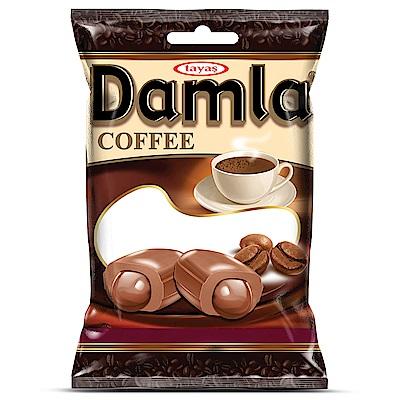 岱瑪菈 咖啡風味軟糖(90g)