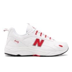 New Balance 復古鞋 ML615NWR-D