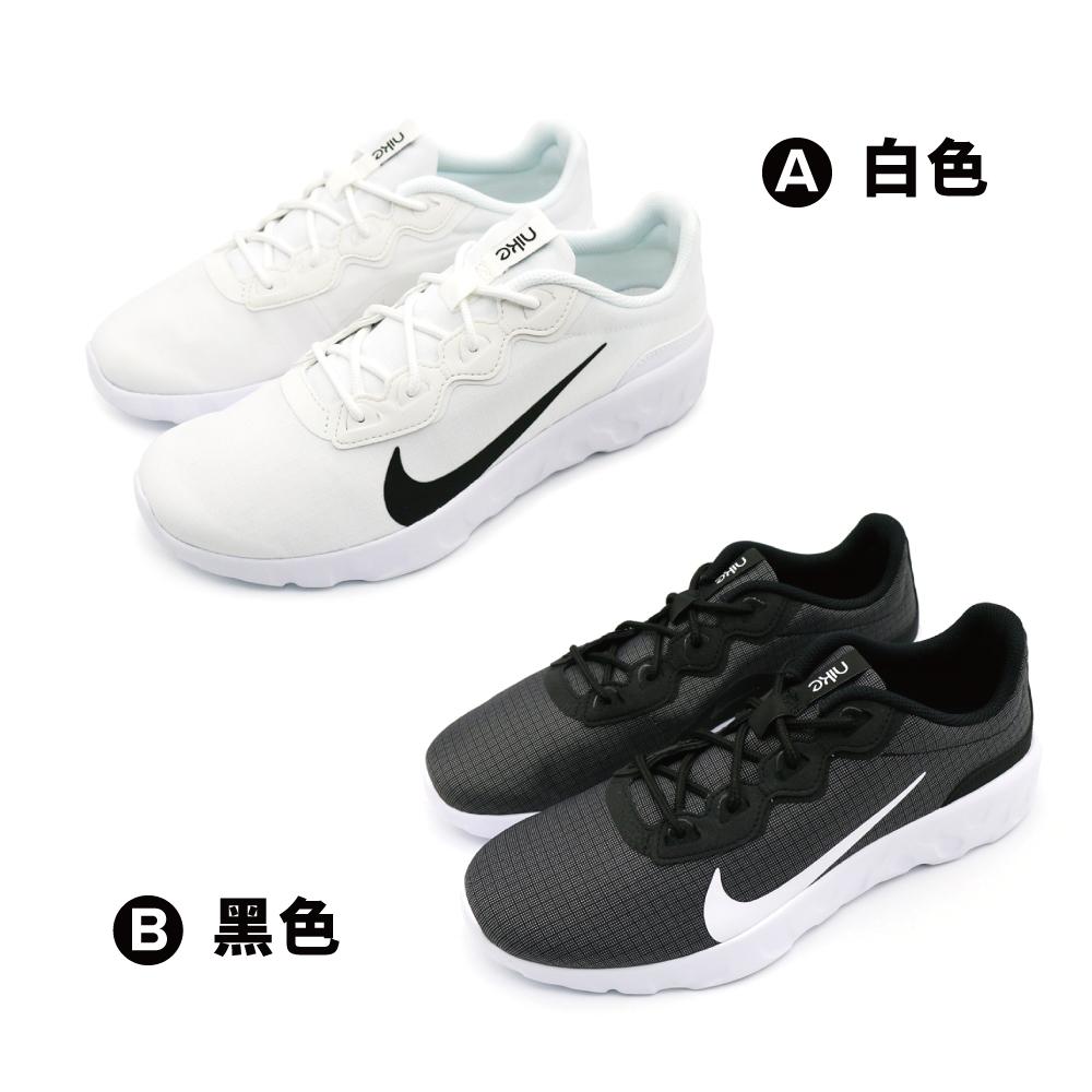 NIKE EXPLORE 男休閒鞋