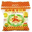 虎牌 優質炊粉-大丸子(500g)