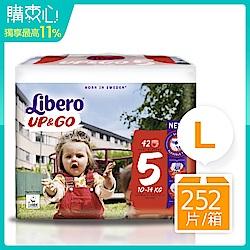 Dace1819b4 product 25579259