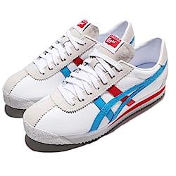 Asics 慢跑鞋 Tiger Corsair 男鞋 女鞋
