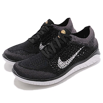 Nike Free RN Flyknit 女鞋