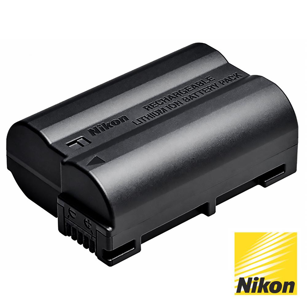 NIKON EN-EL15b 原廠鋰電池 7.0V 1900mAh (公司貨)