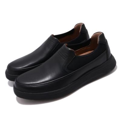 Clarks 休閒鞋 Un Abode Go 男鞋