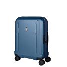 VICTORINOX 瑞士維氏Werks Traveler 6.0 可擴充硬殼登機箱-藍