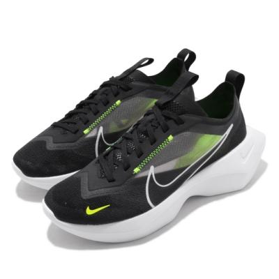 Nike 休閒鞋 Vista 運動 女鞋