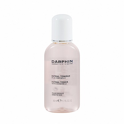 Darphin 朵法 全效舒緩化妝水 50ml