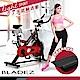 【BLADEZ】H9132S SRV特仕版飛輪健身車 product thumbnail 2